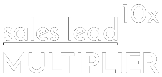 Sales Lead MULTIPLIER